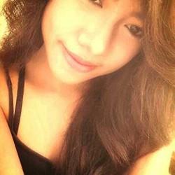 Anne_Almonte15, Manila, Philippines