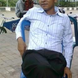 Sunny2611, Dhāka, Bangladesh