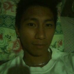 kirbylee26, Philippines