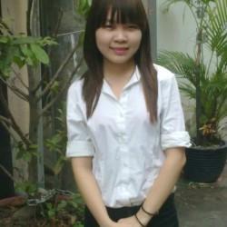 thoaphung, Vietnam