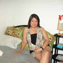ehdette_elio7260, Philippines