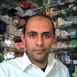 mohamadabomesalam, Ismailia, Egypt