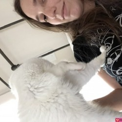 catwhisperer, Point Clear, United States