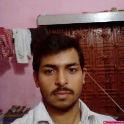Govind666, Jamshedpur, India