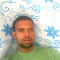 eshu, Āgra, India