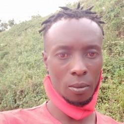 kitenda, 19871002, Mpigi, Central, Uganda