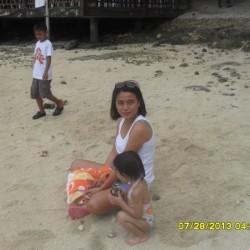 mickeymikayTULING21, Cebu, Philippines