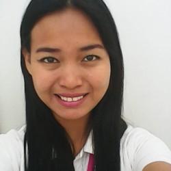 nanarosa2014, Philippines