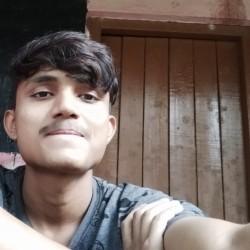 Pokerboy1, 20000903, Dhanbad, Jharkhand, India