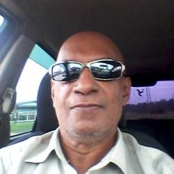 Fred453, Paramaribo, Suriname