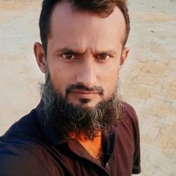 Hassan007, 19770301, Mailsi, Punjab, Pakistan