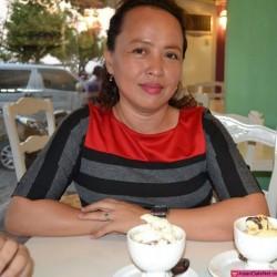 arlene_degamo75, Philippines