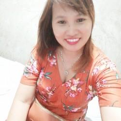 mirs, 19831018, Capoocan, Eastern Visayas, Philippines