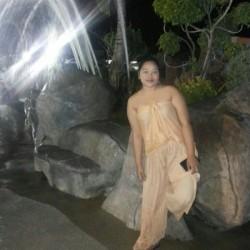 Jalynamante, Philippines