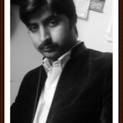 Lucky_boy, Islāmābād, Pakistan