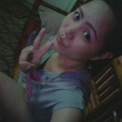 joana27, Philippines