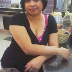 blackscorpion74, Philippines
