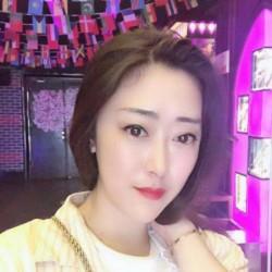 louqian, Hangzhou, China