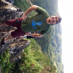 Andy35, 19850623, Naga, Bicol, Philippines