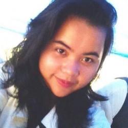 erls18, Ormoc, Philippines