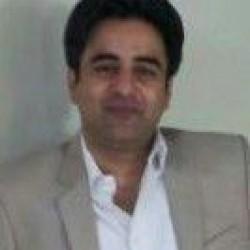 Naem32, Pakistan