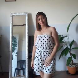 Melanie40, 19800521, Unidad, Caraga, Philippines