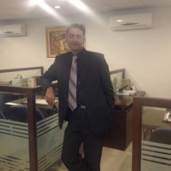 subhani4ever, Lahore, Pakistan