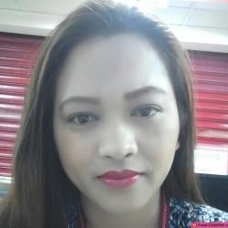 Neng, Manila, Philippines