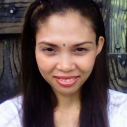 melessa_vesto, Philippines