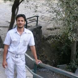 Eisa, 19850525, Tehrān, Teheran, Iran