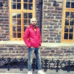 Axar24, 19900224, Delhi, Delhi, India
