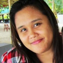fatgirl29, Davao, Philippines