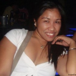 andie, Cebu, Philippines