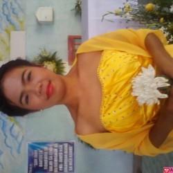 edreaneheart, Philippines
