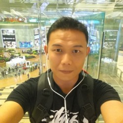 Wanzan, Singapore