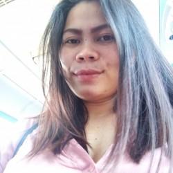 Kimy24, Davao, Philippines