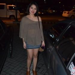 lyn202023, Manila, Philippines