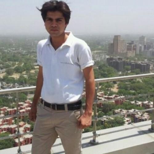 raj260502, India