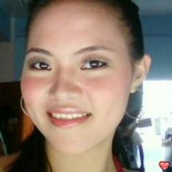 eVon_chinita, Philippines
