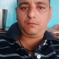 ash8218587317, 19850421, Dehra Dūn, Uttaranchal, India