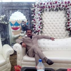 Nddani, Islāmābād, Pakistan