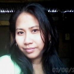ezie4883, Philippines