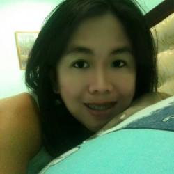 lovelyrivera0923, Cavite, Philippines