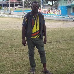 Mcwaltz, 19911226, Wewak, East Sepik, Papua New Guinea