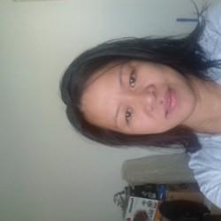 iya38, Alicia, Philippines