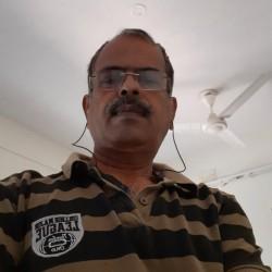 beegee, 19630725, Chengalpattu, Tamil Nadu, India