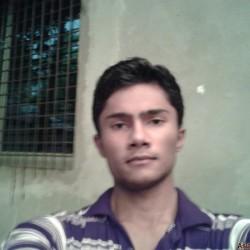 mredul, Dhāka, Bangladesh