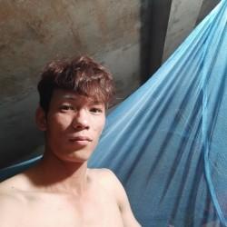 Sibui, 19930616, Ho Chi Minh City, Dong Nam Bo, Vietnam