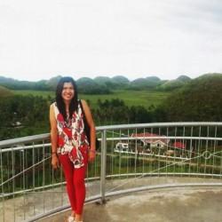 whiterose66, Philippines