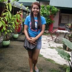 Cheng08, Philippines